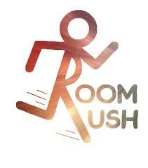 Roomrush