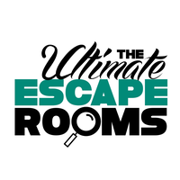 The Ultimate escape room