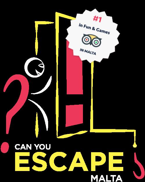Can you escape ?