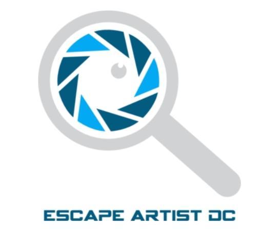 Escape Artist DC