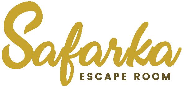 Safarka