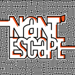 Nant'Escape /Escape Game avec des comédiens