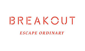 Break out Lexington