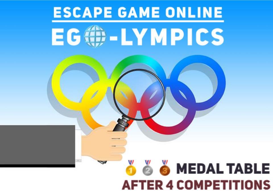 escape online (allemagne)