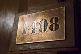 Chambre 1408 (ancienne version)